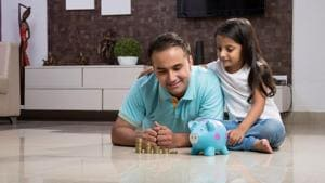 With Bajaj Finance, you can earn some of the highest FD interest rates in the country(Getty Images/iStockphoto)