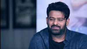 Prabhas registered Rs 100 crore worldwide opening with his latest, Saaho.