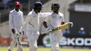 India vs West Indies: Who flew, who flopped? Dissecting Team India's performance after 2nd Test