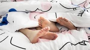 Views on casual sex may put your marriage at risk