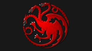 Second Game of Thrones prequel is coming, will chronicle life and death of House Targaryen