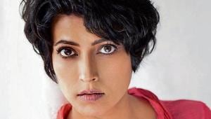 Na Aana Iss Des Laado actor Meghna Malik on young female actors ageing on screen: 'Step out the day it gets boring'