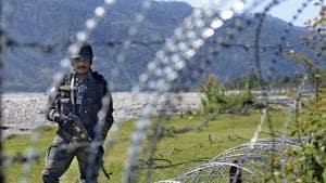21 Indians killed in over 2,000 ceasefire violations in J&K: Govt tells Pak