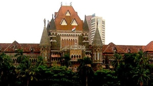 The accused contested the plea, contending that a blockage in his heart needs to be operated on. He submitted that he was required to travel to the US for the surgery, which would be covered by his health insurance. He said, he had no one to look after him if he gets the surgery done in India.(HT image)