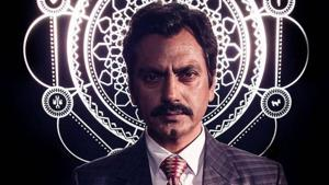 Paulo Coelho praises Nawazuddin Siddiqui's act in Sacred Games, calls it 'one of the best series on Netflix, with the great actor'