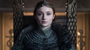 Creative Arts Emmys 2019: Game of Thrones bags 10 awards. Check out full list of winners