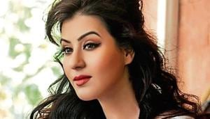 Shilpa Shinde on not getting good offers: 'Cine and TV Artistes Association did not want people to work with me'
