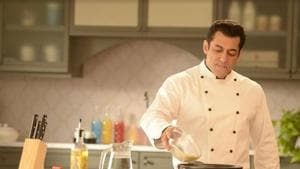 Bigg Boss 13: Salman Khan cooks up a storm in new promo, announces premiere date. Watch video