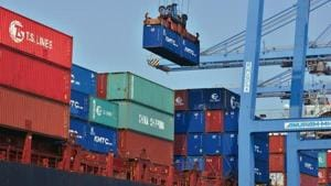 Centre's latest measures are of little help to India's exports