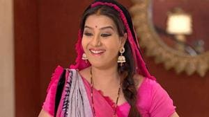 Shilpa Shinde blames CINTAA for not getting work, it replies 'no time to focus on a single actor'