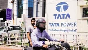 Tata Power exits South African wind power projects