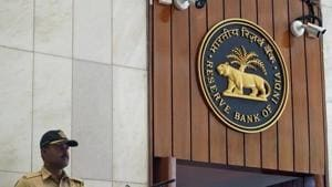 RBI expands scope of Bharat Bill Payment System