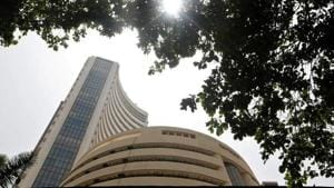 MMTC, STC stocks tank 16% on shutdown report