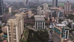 Govt's booster shot for realty fails to relieve the pain points in the sector