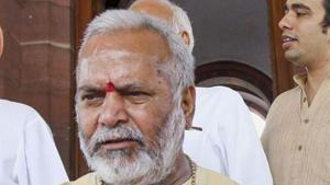 Court records woman's statement who accused Swami Chinmayanand of rape