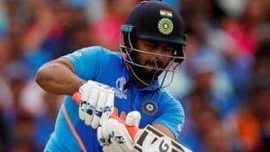 Rishabh Pant walking tightrope between 'fearless' and 'careless' cricket