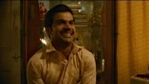 Made In China trailer: Rajkummar Rao will ward away your mid-week blues with his Chinese Viagra. Watch