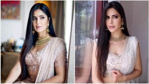 This Katrina Kaif doppelganger is a Tik Tok star but never saw the resemblance: 'Neither my family sees it nor my friends'