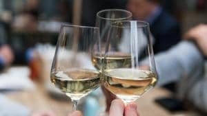 The Taste with Vir: Questions people ask me about wine