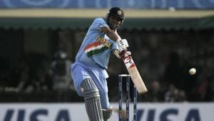 12 years after last ODI, India's 2003 World Cup team member retires at 42