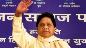 BSP MLAs' defection to Congress in Rajasthan a jolt to Mayawati's expansion plan