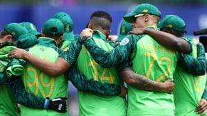 South Africa away or at home in India? Numbers reveal unusual scenario