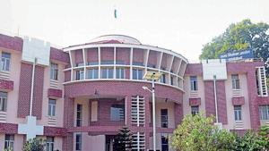 'Those having over 2 kids before July 25 can fight panchayat poll': Uttarakhand HC