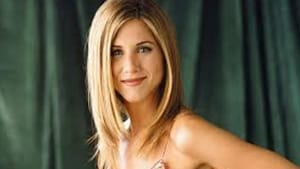 Jennifer Aniston was asked to lose a significant amount of weight to play Rachel Green in Friends.