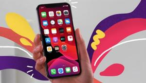 Apple's iOS 13 update rolls out for iPhones worldwide: Top exciting features