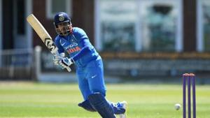Shreyas Iyer, Manish Pandey will keep KL Rahul on his toes: Ganguly