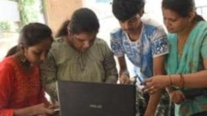 DHSE Kerala Plus One Improvement Results 2019 declared(HT)