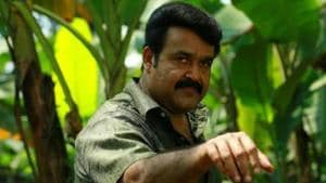 Kerala star Mohanlal chargesheeted seven years later for ivory possession