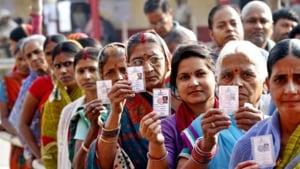 Maharashtra, Haryana assembly polls on Oct 21, results three days later
