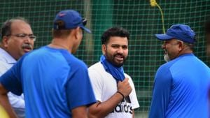 IND vs SA Preview:Kohli & Co. look to maintain clean slate before Tests