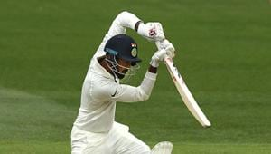 File image of KL Rahul.(Getty Images)