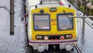 Central Railway's (CR) proposal to develop a new outstation train terminus in place of the existing Parel Workshop, could hit a roadblock after being opposed by a railway union.(PTI)