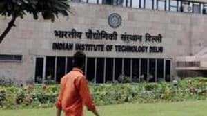 To promote IITs as global educational destinations, foreign students, including overseas citizens of India cardholders, would be provided direct entry to appear in the JEE (Joint Entrance Examination) Advanced round.(Hindustan Times)