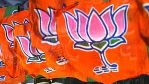 In Uttarakhand, BJP strips 40 office bearers of  posts for anti-party activities