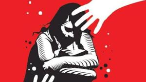 A minor girl, who was allegedly gang-raped, committed suicide by jumping into a water tank in Rajasthan's Barmer district(Representative Image)