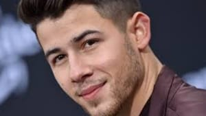Nick Jonas says he 'was very close to coma' before he was diagnosed with diabetes