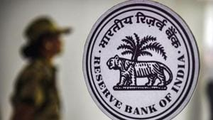 Consumer confidence fell to six-year low in September: RBI