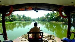 Kerala Tourism eyes rise in footfalls, earnings in 2020