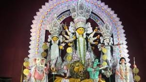Durga Puja 2019: Themed pandals, Kolkata street food, old-world charm and more for the modern-day traveller