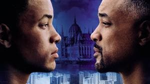 Gemini Man movie review: Will Smith's age catches up to him in Ang Lee's big-budget bungle