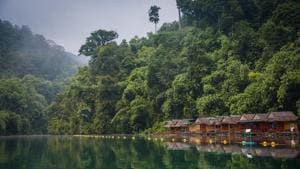 Road tripping in Thailand: Weekend getaways to beat the crowds