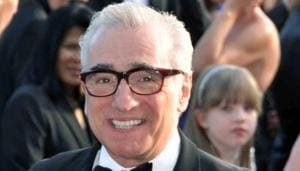 Newsmaker: With The Irishman, Martin Scorsese returns to the gangster genre, but with a Marvel movie budget