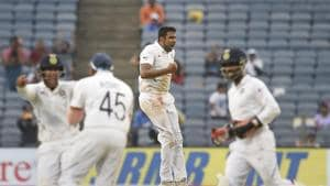 India vs South Africa 2nd Test Day 3: Ashwin, Umesh put India on top, bowl...