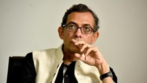 How Nobel winner Abhijit Banerjee changed millions of lives