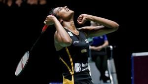 PVSindhu and Co. eye reversal of fortune at Denmark Open