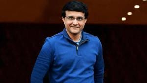 Ganguly's stern message to ICC - BCCI hasn't received money it deserves